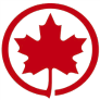 Air Canada Mobile Apps
